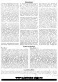 Jesucristo Superstar - Aula de Cine - Page 2