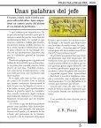 Pdf Nº2 (1) - Ánima Barda - Page 5