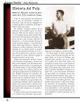 Pdf Nº2 (1) - Ánima Barda - Page 6