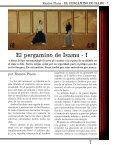 Pdf Nº2 (1) - Ánima Barda - Page 7