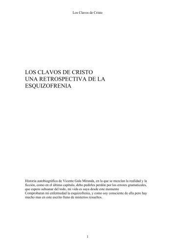 CLAVOS DE CRISTO.pdf - Astrología y Tarot