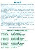 VHG-gymnastik - Odden GIF - Page 2