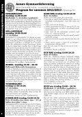 VHG-gymnastik - Odden GIF - Page 4