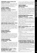 VHG-gymnastik - Odden GIF - Page 5