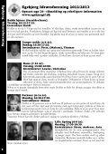 VHG-gymnastik - Odden GIF - Page 6