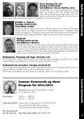 VHG-gymnastik - Odden GIF - Page 7