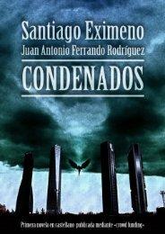 Descargar Condenados en formato PDF - Saco de Huesos Ediciones