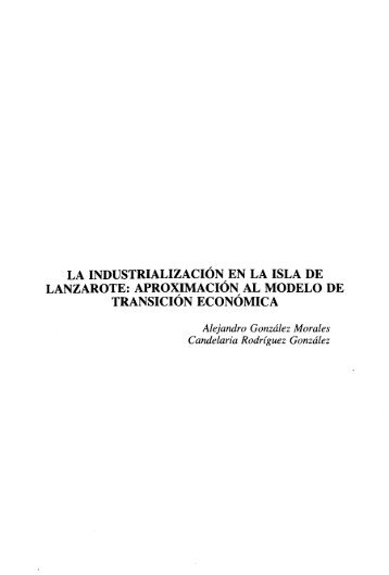 Hist Geogr Arte Lengua Y Litera Antropol Y Patrimonio