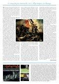 Le temp du jazz manouche, vol. 1: Al principio ... - Revista Discóbolo - Page 3