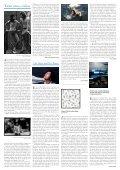 Le temp du jazz manouche, vol. 1: Al principio ... - Revista Discóbolo - Page 4