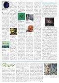 Le temp du jazz manouche, vol. 1: Al principio ... - Revista Discóbolo - Page 5