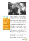 Untitled - Universidad Nacional Agraria La Molina - Page 3