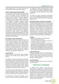 Untitled - Universidad Nacional Agraria La Molina - Page 7