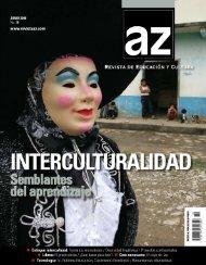 Interculturalidad - Revista AZ, Portal de Educación y Cultura en ...