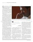 The 'Coal Mafia' plunders India - Page 2