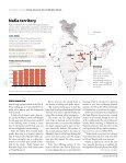 The 'Coal Mafia' plunders India - Page 3
