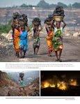 The 'Coal Mafia' plunders India - Page 4