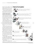 The 'Coal Mafia' plunders India - Page 6