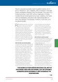Managing Your Company's Most Valuable Asset - Rotterdam School ... - Page 2