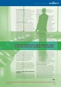 Managing Your Company's Most Valuable Asset - Rotterdam School ... - Page 4