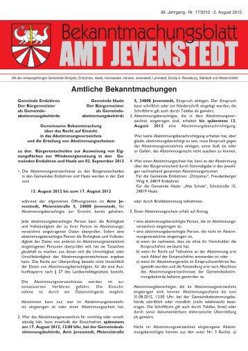 C enter : Deutz-Tretschlepper nur - Amt Jevenstedt