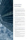 The annual report on the world's most valuable ... - Brand Finance - Page 5