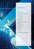 The annual report on the world's most valuable ... - Brand Finance - Page 7
