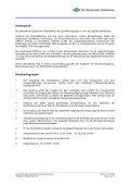 Ausschreibung Kurzzeitkomponente Netzverluste Stadtwerke ... - Seite 2