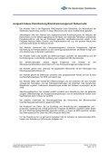Ausschreibung Kurzzeitkomponente Netzverluste Stadtwerke ... - Seite 3