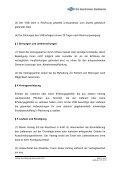 Vertrag Netzverluste - Stadtwerke Saarbrücken - Seite 3