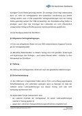Vertrag Netzverluste - Stadtwerke Saarbrücken - Seite 4