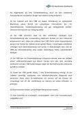 Vertrag Netzverluste - Stadtwerke Saarbrücken - Seite 5