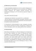 Vertrag Netzverluste - Stadtwerke Saarbrücken - Seite 6