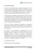 Vertrag Netzverluste - Stadtwerke Saarbrücken - Seite 7
