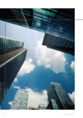 The annual report on the world's most valuable ... - Brand Finance - Page 4