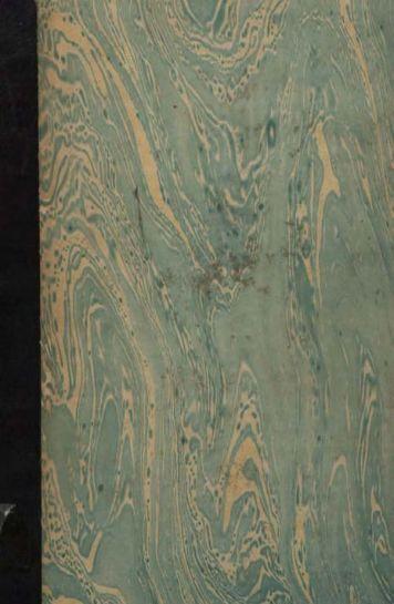 manuscritos da coleção de angelis - Fundação Biblioteca Nacional