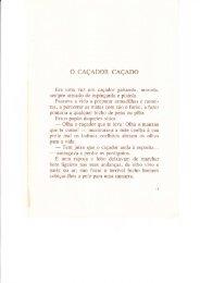 A008-2A1_TEXTO_CAÇADOR CAÇADO.pdf