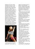 Contrafuerte 38 - RazonEs de SER - Page 2