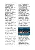 Contrafuerte 38 - RazonEs de SER - Page 4