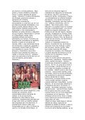 Contrafuerte 38 - RazonEs de SER - Page 5