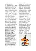 Contrafuerte 38 - RazonEs de SER - Page 6
