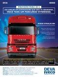 Estatuto do Motorista: - Entre Vias - Page 2