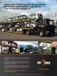 Estatuto do Motorista: - Entre Vias - Page 3