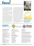 Estatuto do Motorista: - Entre Vias - Page 4