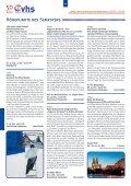 Programm Herbst/Winter 2012/2013 - Volkshochschule Saarlouis - Seite 4