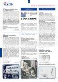 Programm - Saarlouis - Seite 4