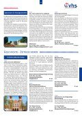 Programm - Saarlouis - Seite 5