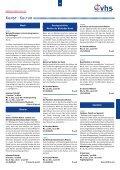 Programm - Saarlouis - Seite 7