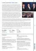 Ausgabe 1/13 (PDF, 9,0 MB) - Saarlouis - Seite 3
