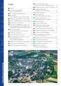 Ausgabe 1/13 (PDF, 9,0 MB) - Saarlouis - Seite 4